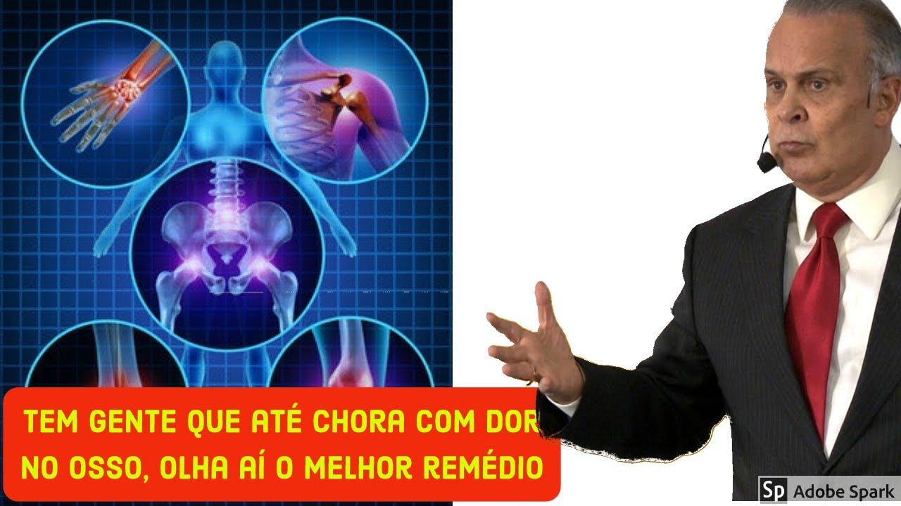 dieta chetogenica livro dr lair ribeiro