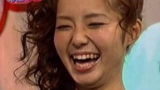 音箱登龍門、登龍門、リュウさん、中野美奈子、小山舞.