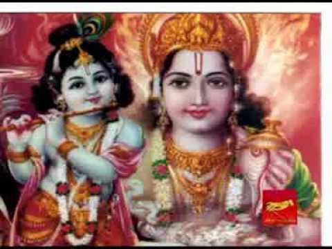 Latest Krishna Bhajan | Sree Krishner Astottaro Satanam | Shilpi Das | VIDEO SONG | Beethoven Record