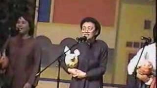 DemSaiGon 1999 - Ba ba me chong