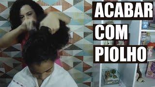 UOL Mais > como acabar com piolhos e lendeas remedio caseiro 2018/2019