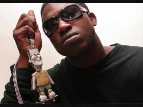 Gucci Mane - Im back bitch