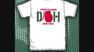 the game i m so wavy jay z diss get your official d o h death of hova t shirt s g wear net