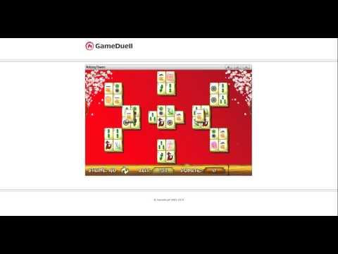 mahjong kostenlos spielen king com