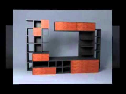 стеллаж для телевизора, тумба для телевизора, дизайн стеллажа