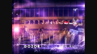 Рекламный ролик 29-ой игры Дозор, г. Черемхово