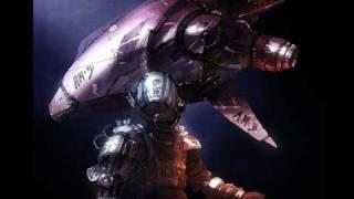 Timerider - Space Iwan