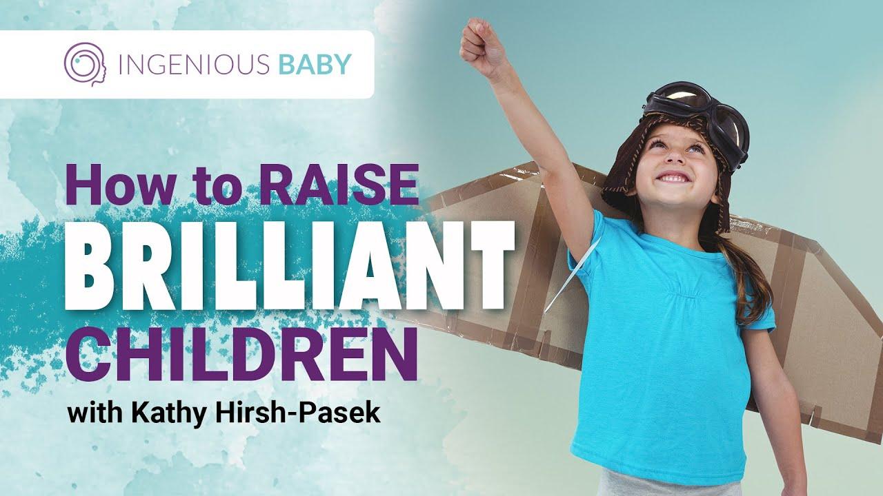 How To Raise Brilliant Children >> How To Raise Brilliant Children Best Tips 9 Youtube