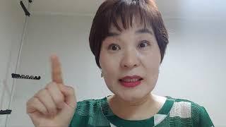 애터미 홍경천 밀크씨슬과 타사제품 비교~♥