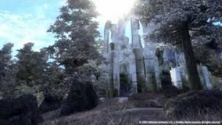 Peace Of Akatosh ~ The Elder Scrolls IV: Oblivion