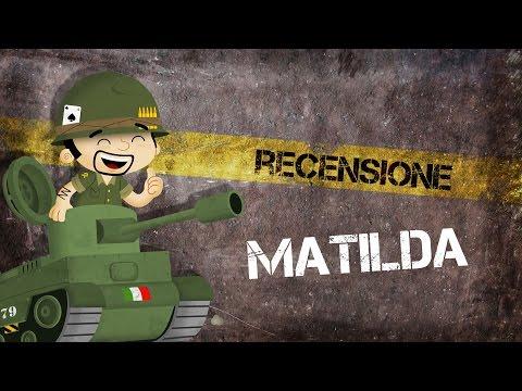 Finlandese sito di incontri italiano