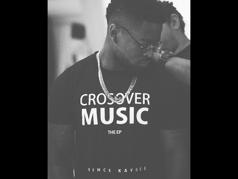 Prince Kaybee – CrossOver Music (Audio) Promo