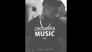 With the release of an extended play prince kaybee, cross over music, we bring a test what is in album. encourage you to support ep and buy ...