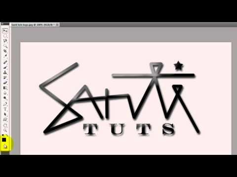 Intro to Photoshop TAGALOG tutorial