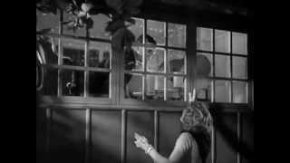 The Death of Liliom - 1934