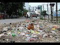 10 Dirtiest Cities In the World || Pastimers