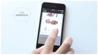 Follow yoox.com on WeChat! Chat with Style Icons, Get Expert Style Tips, and Shop with Friends Thumbnail