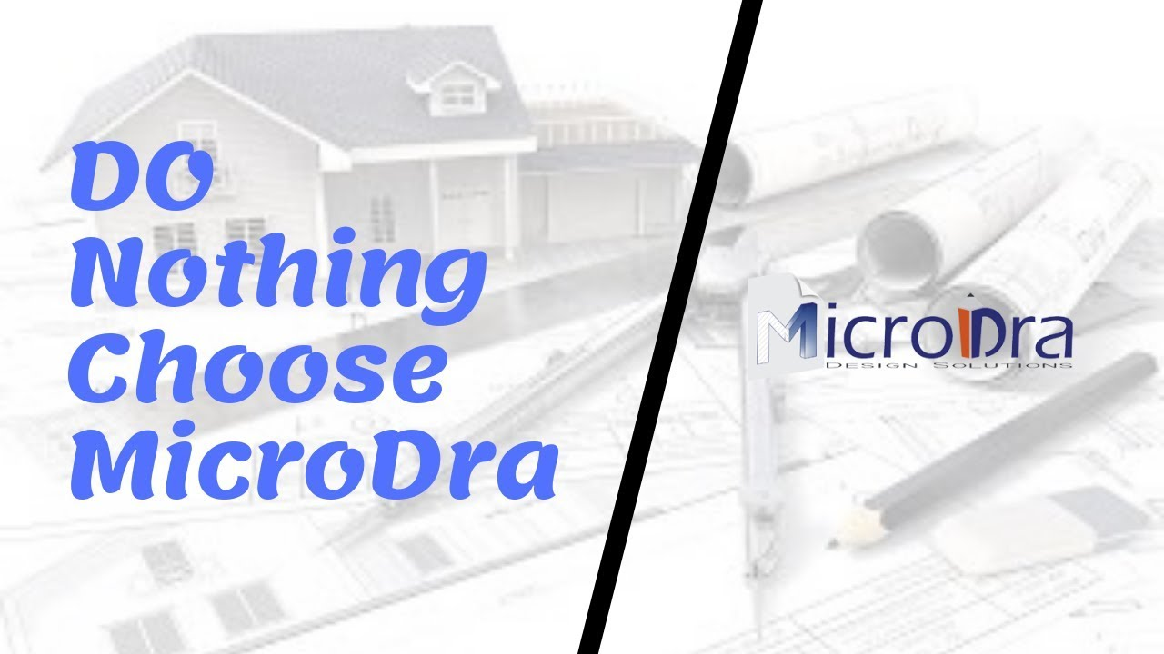 Outsource CAD Drafting in India | CAD Design Services