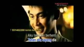 Wali Band - Doaku Untukmu Sayang (Tanpa Vokal)(Karaoke)