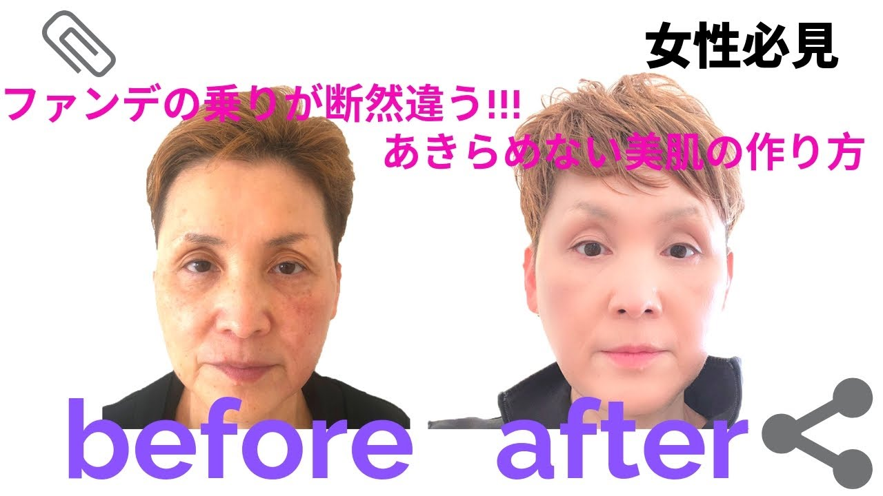 幹細胞 液 ヒト ランキング 美容