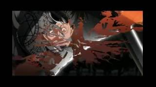 Repeat youtube video Hellsing - this is war