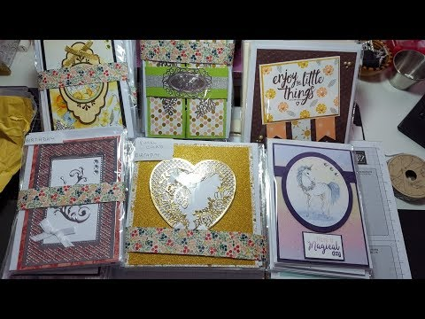 Christmas Craft Fair Ideas Pencil Gifts 1 Youtube