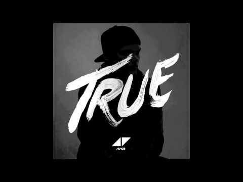 Avicii True * Full Album * Part 1  hd+
