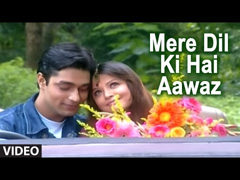 Mere Dil Ki Hai Aawaz Ki Bichda Yaar Milega - Phir Bewafai Hit Songs (Full Video)
