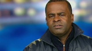 Atlanta mayor Kasim Reed defends response to winter storm