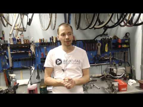 Чем прокачать гидравлические тормоза велосипеда. DOT, минеральное масло, технические особенности.