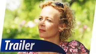 OHNE DICH Trailer Deutsch German