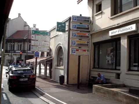 Biarritz,France