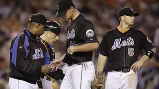 The Choking Mets