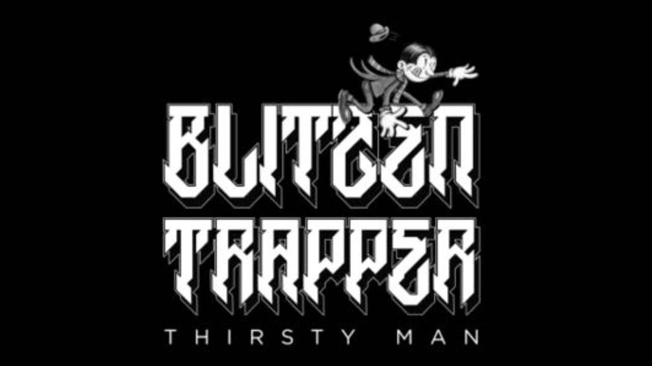 across the river blitzen trapper