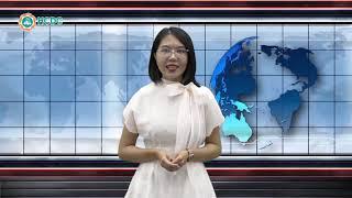 [HCDC] Giao ban hoạt động lĩnh vực dự phòng tháng 9 & 10 năm 2020