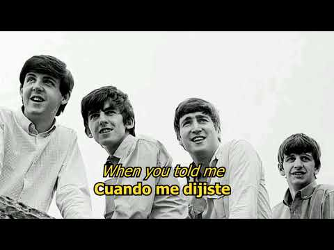Клип The Beatles - Oh! Darling
