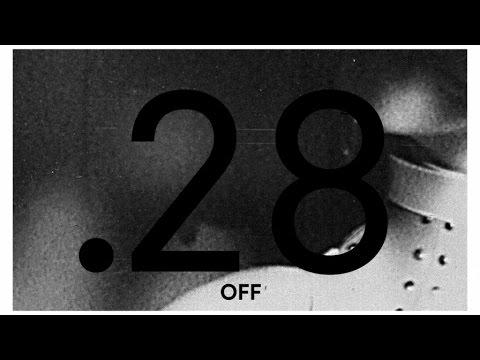 Nandu - Glömde feat. Tyra (Love Over Entropy Remix) - OFF128