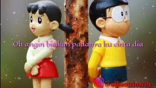 NQV Angin Rindu Video Tumblr