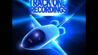 Скачать 009 Sound System High All Day Official HD