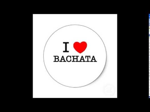 Love Song - Adele (Bachata)