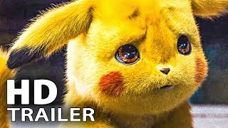 BEST_UPCOMING_ANIMATED_MOVIES_2019_Trailer