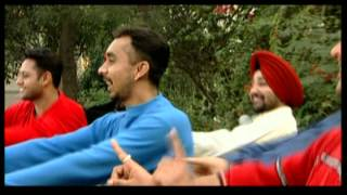 Download Hindi Video Songs - Dil Sada Jassi Hardeep [ Official Video ] 2012 - Anand Music