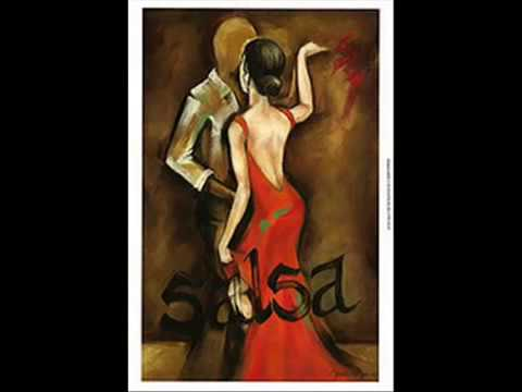 Salsa instrumental count 123 567 wmv 360p
