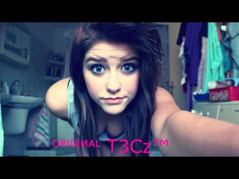t3cz-★-remixes-of-popular-songs-[dubstep][trap][2015][1-hour]-☢