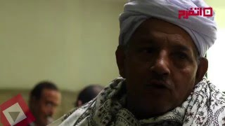 ضحايا «المستريح» بعد حبسة 15 عاما: ما خدناش حقنا (اتفرج)
