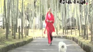 29秒で着れるきものを知っていますか? http://www.shitateyajingoro....