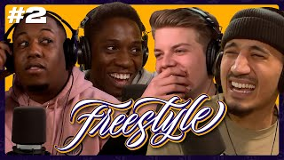 """Wat zei je over m'n moeder?"" 