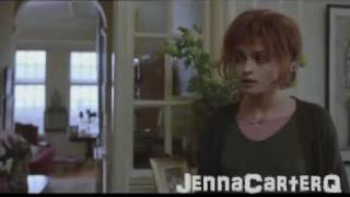 Helena Bonham Carter (Women Talking Dirty) God Help the Girl Thumbnail