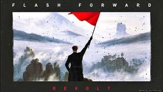 Flash Forward - Heart of Gold