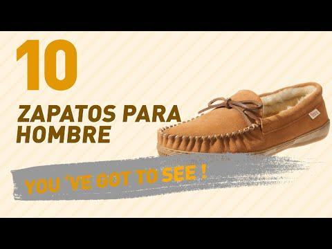 Slippers Zapatos Para Hombres Nuevo Popular